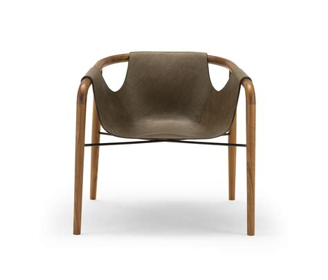 Hamac Concept awesome hamac by saintluc srl garden armchairs with hamac