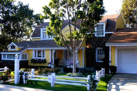 Desperate House Everyone by Susan And Mike Delfino S House From Quot Desperate