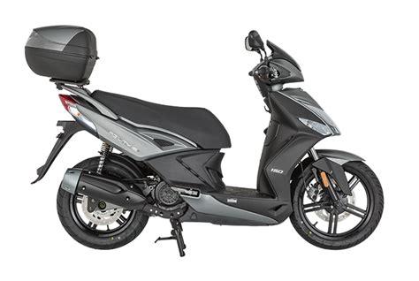 kymco agility   motosiklet modelleri ve