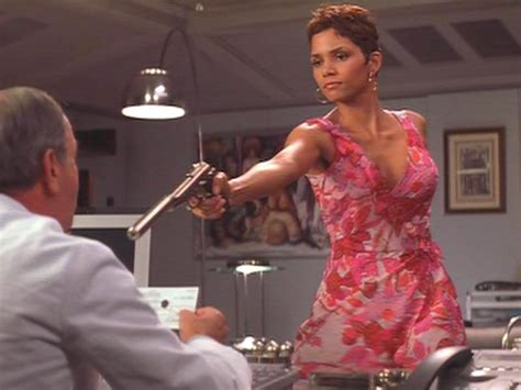 film james bond halle berry masculinity as spectacle by steave neale film analysis