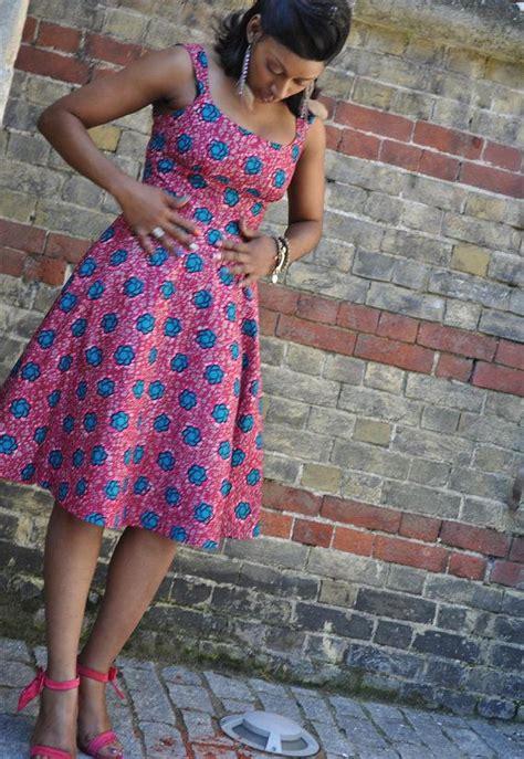 Beribboned Flare Skirt best 25 seshweshwe dresses ideas on