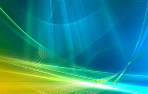 imagenes gratis tecnologia inform 225 tica y tecnolog 237 a fondos de pantalla gratis 37094