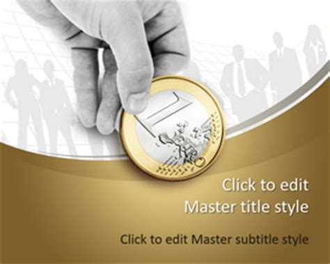Free Finance Powerpoint Templates Powerpoint Templates Financial Presentation