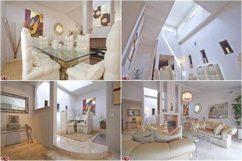 kenya moores house celebrity homes celebrity real estate real housewives of