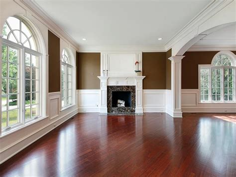 25 stunning living rooms with hardwood floors living