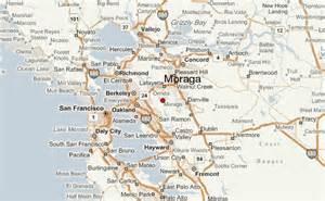 moraga california map gu 237 a urbano de moraga