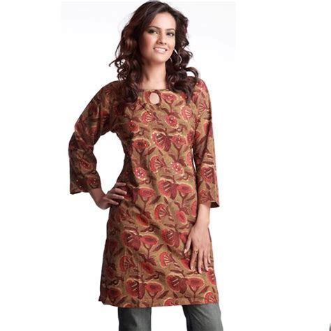 long kurti pattern design long kurti designs fashion 2017