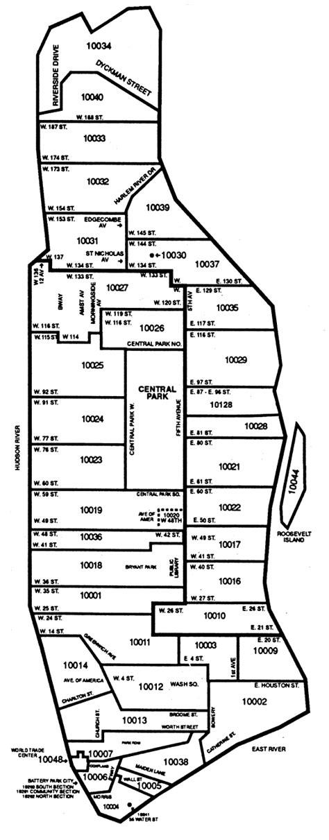 manhattan zip code map new york jewelry new york jewelry stores jewelry stores in new york new york jewelry ny