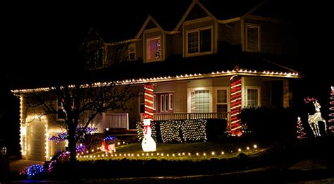 best 28 christmas light installation portland oregon