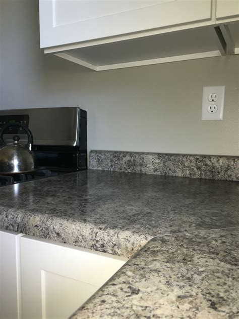 Perlato Granite Countertop by 67 Best Images About Bathrooms On Revere
