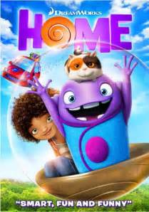 home move home a 2015 images home poster 2 wallpaper and