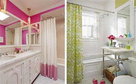 como decorar minha varanda gastando pouco dicas de decora 231 227 o de casa 51 dicas para decorar casa