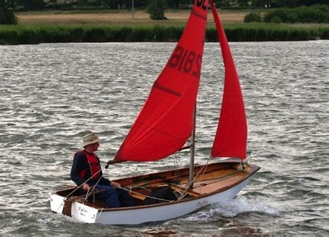 boatkits eu boat kits build your own boat - Boat Plans Eu