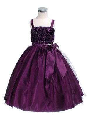 plum colored flower dresses best 25 plum flower dresses ideas on