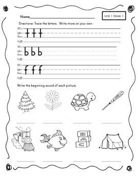 images  fundations  pinterest activities