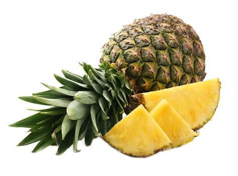 Pineapple Fruit pineapple wallpapers images photos pictures backgrounds