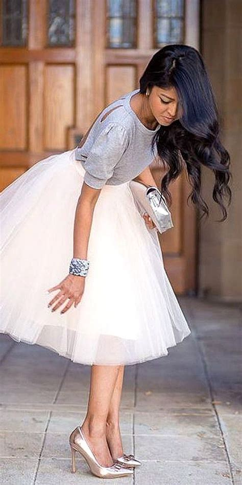Hair Accessories For Wedding Guests by 25 Best Ideas About Wedding Guest Dresses On