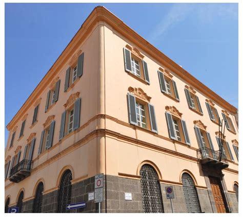 fondazione banco di sardegna sassari sassari 2015 pagina 2 monumenti aperti