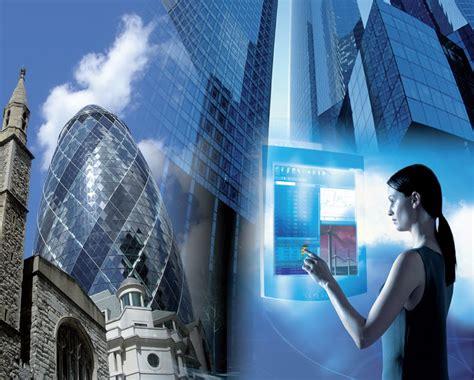 design management zlín steps towards energy efficient buildings engineersdaily