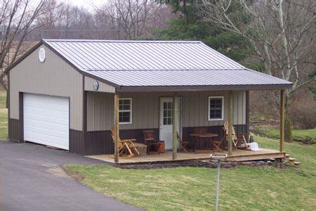 Metal Garage Shed Metal Buildings Our Gallery Metal Buildings Steel