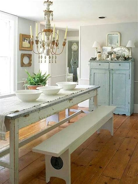 comedor vintage comedor retro vintage farmhouse table vintage and farmhouse