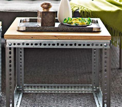 c 243 mo hacer una cocina con cajas de cart 243 n juego de cocina como hacer una mesa de estilo industrial mesa auxiliar de