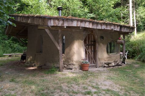 how much does a cob house cost gather and grow how much does a cob house cost gather and grow