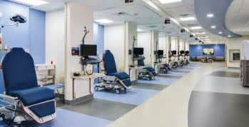 falmouth hospital new emergency department