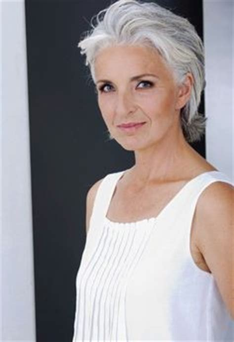 platinum hairstyles for older women 1000 images about white silver platinum salt