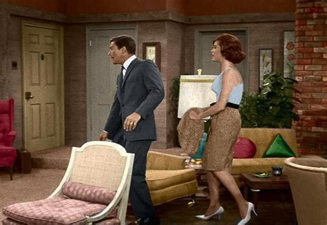 show in color 17 best images about the show on