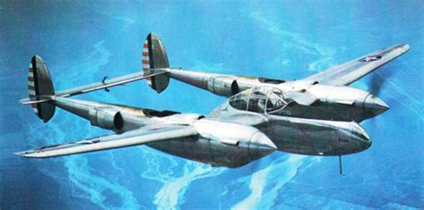 lockheed p 38 lightning early p 38 lightning aircraft 3 free models when you sign up with fiddlersgreen