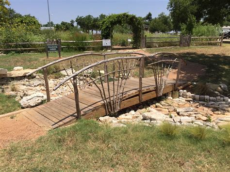 lady bird johnson rv park fredericksburg tx official