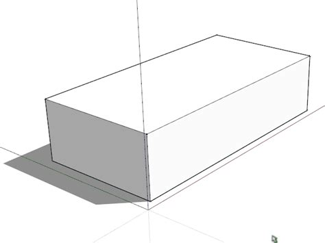 sketchup layout rectangle dimensions so why can t i enter dimensions to create precise