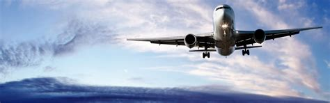 air freight forwarding services  bangalore iasy solutions