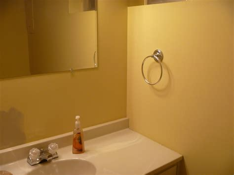 Best Bathroom Paint Color by Exceptional Colors For Bathroom Walls 4 Best Bathroom