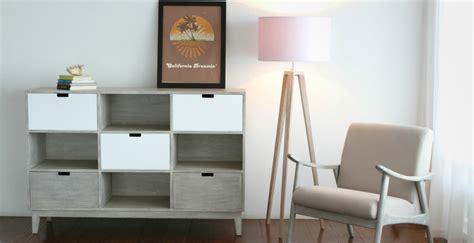 cassettiere per da letto dalani cassettiera il 242 pi 249 elegante in casa
