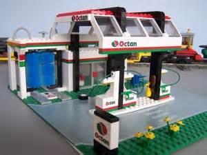 Aufkleber Selber Drucken Welcher Drucker by Aufkleber Selber Drucken Wie Am Besten Lego Bei