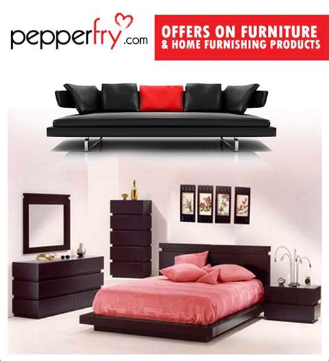 best furniture online shopping