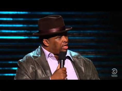 elephant in the room patrice patrice o neal elephant in the room