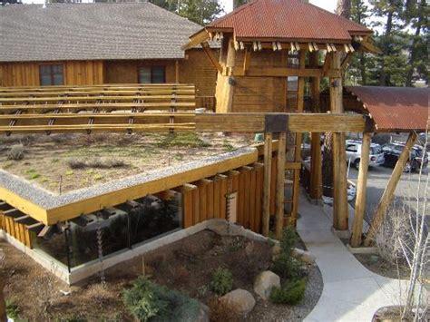 Cedar House Sport Hotel by The Cedar House Sport Hotel Reviews Photos Truckee Ca