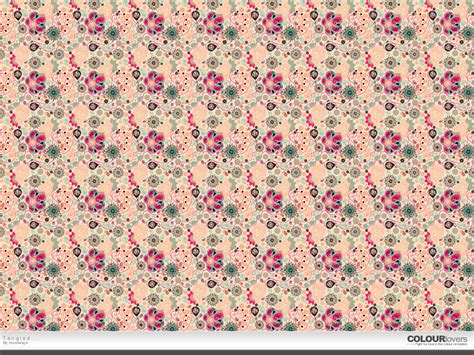 pattern in pink color seamless pattern pink color wallpaper 24117187 fanpop