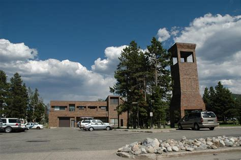 Frisco Co Post Office by Frisco Co Photo Picture Image Colorado At