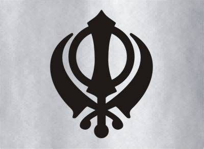 khalsa tattoo designs sikh symbols and meanings in dimensions and is the