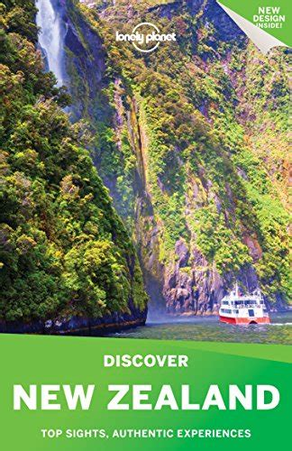lonely planet discover new zealand travel guide lonely planet discover new zealand travel guide