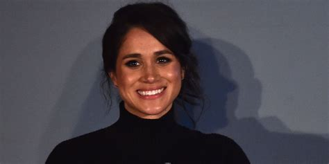 meghan markle makes her insta comeback with a telling message someone asked meghan markle if she wants to prince harry