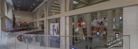 partenze torino porta nuova stazione torino porta nuova galleria commerciale