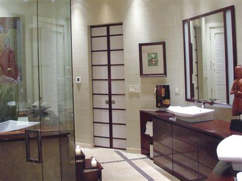 japanese style bathrooms hgtv