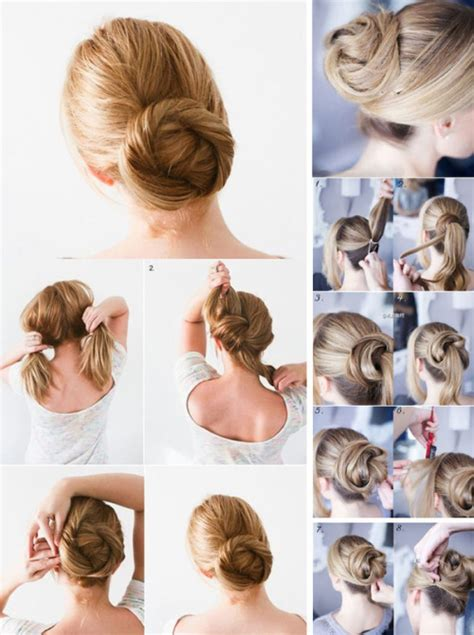 tutorial thin hair hairstyles hairstyle tutorial on tumblr