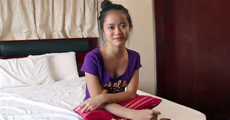 trike patrol teen filipina mitch hot girls wallpaper