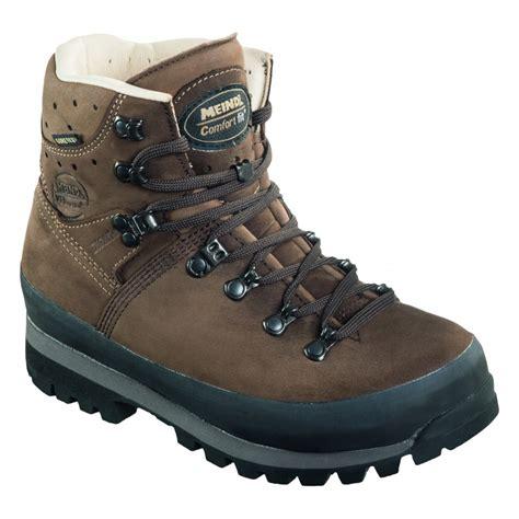 wide fitting walking boots for meindl guffert gtx wide fit walking boots hazel